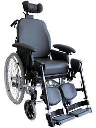 Sillas de ruedas manuales cat logo de ortopedia gij n - Catalogo de sillas de ruedas ...