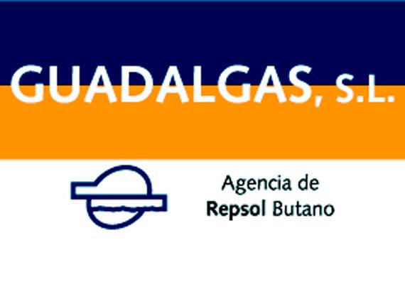 Foto 1 de Gas (instalaciones y mantenimiento) en Alhaurín de la Torre | Guadalgas, S.L.