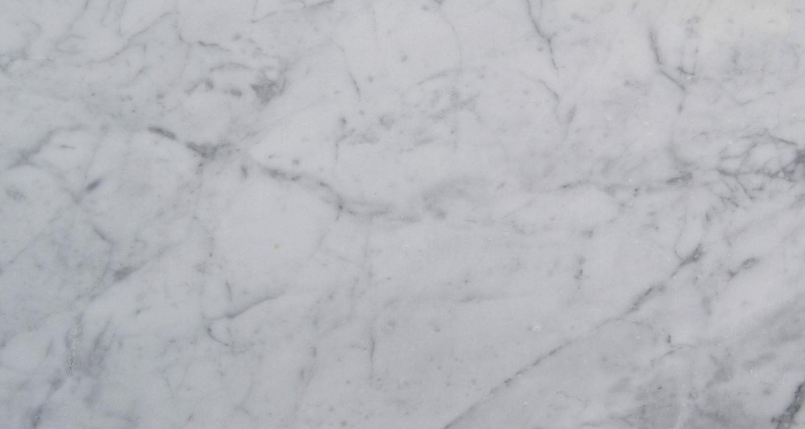 Blanco carrara productos y servicios de m rmoles ostos s l for Marmol de carrara colores