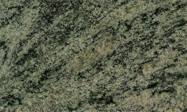 Verde pradera productos y servicios de m rmoles ostos s l for Granito importacion encimeras