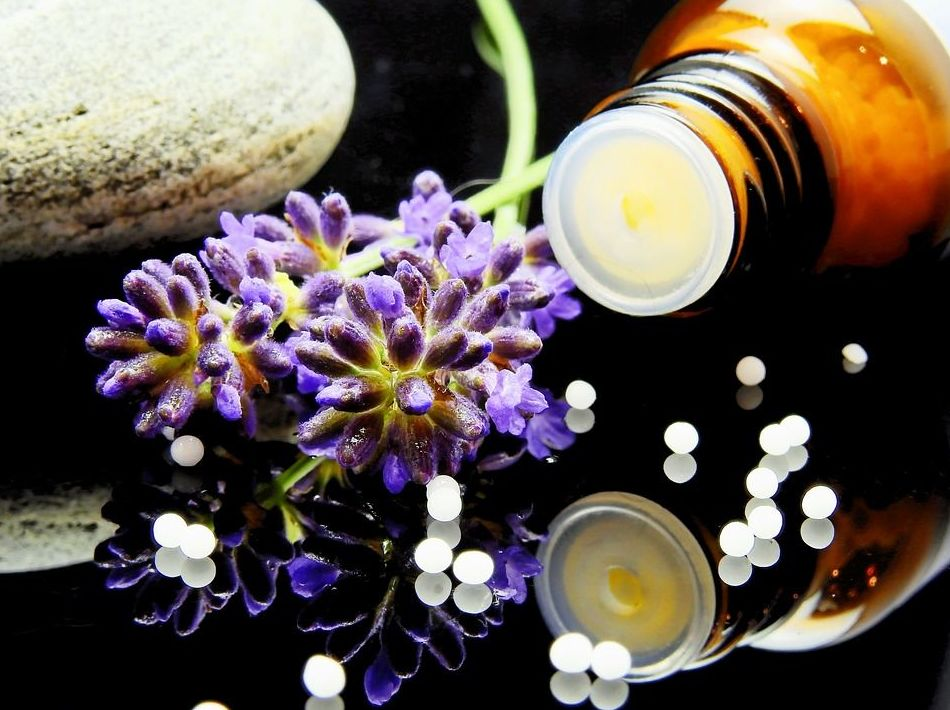 Homeopatía: Especialidades de Dra. María Lourdes Mendialdua
