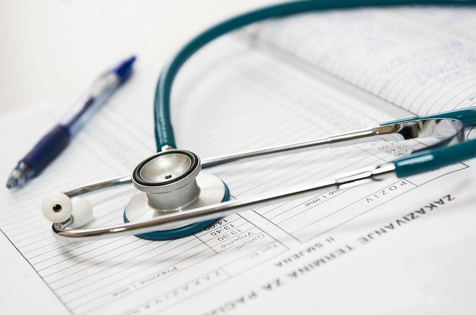 Medicina de trabajo: Especialidades de Dra. María Lourdes Mendialdua