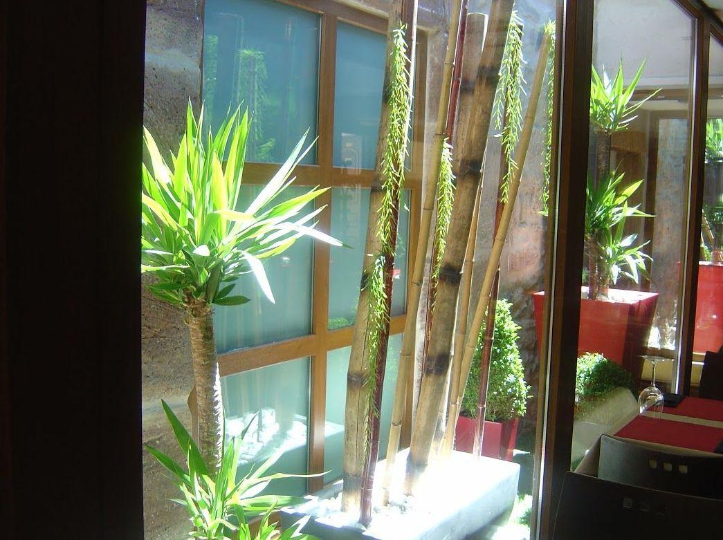 Foto 33 de Jardines (diseño y mantenimiento) en Santo Domingo de La Calzada | Todojardín