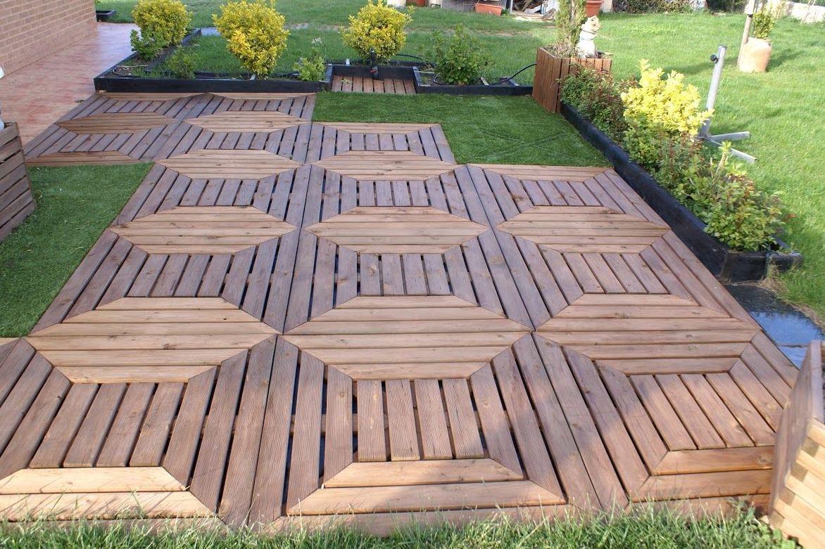 Foto 5 de Jardines (diseño y mantenimiento) en Santo Domingo de La Calzada | Todojardín