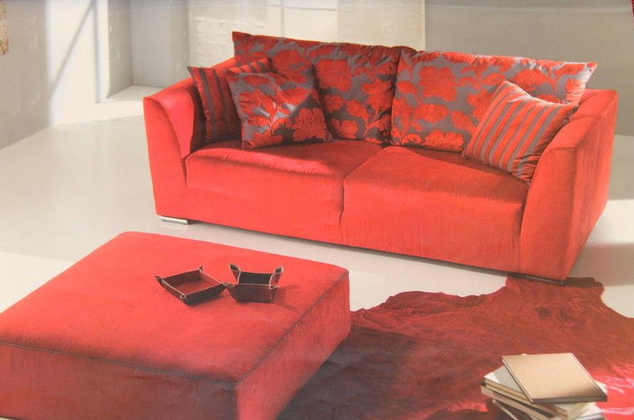 Telas para tapizar en madrid centro a precios incomparables gracias a lucio j m - Telas para tapizar sofas precios ...