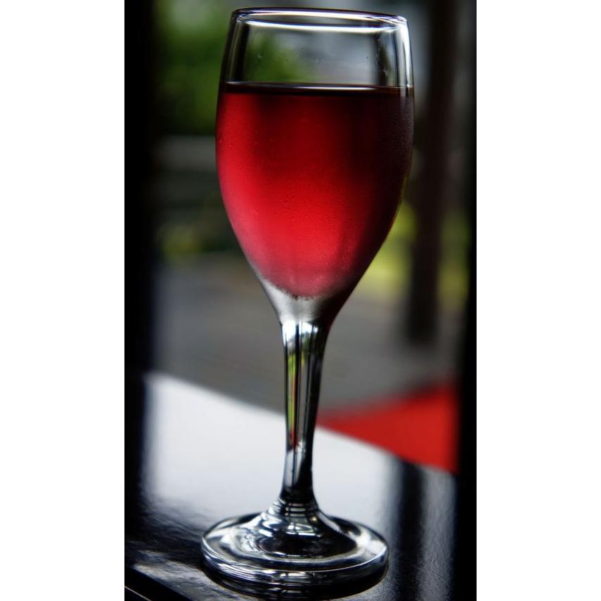 Rosados : Especialidades de Restaurante L'Estimat
