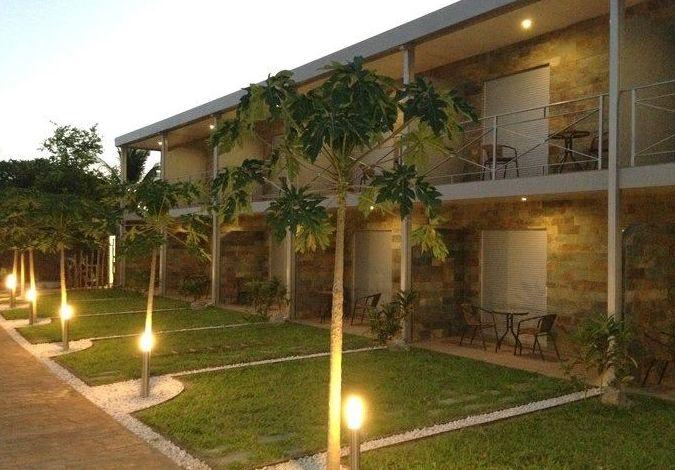 Venta de casas prefabricadas en madrid centro wigarma - Casas prefabricadas experiencias ...