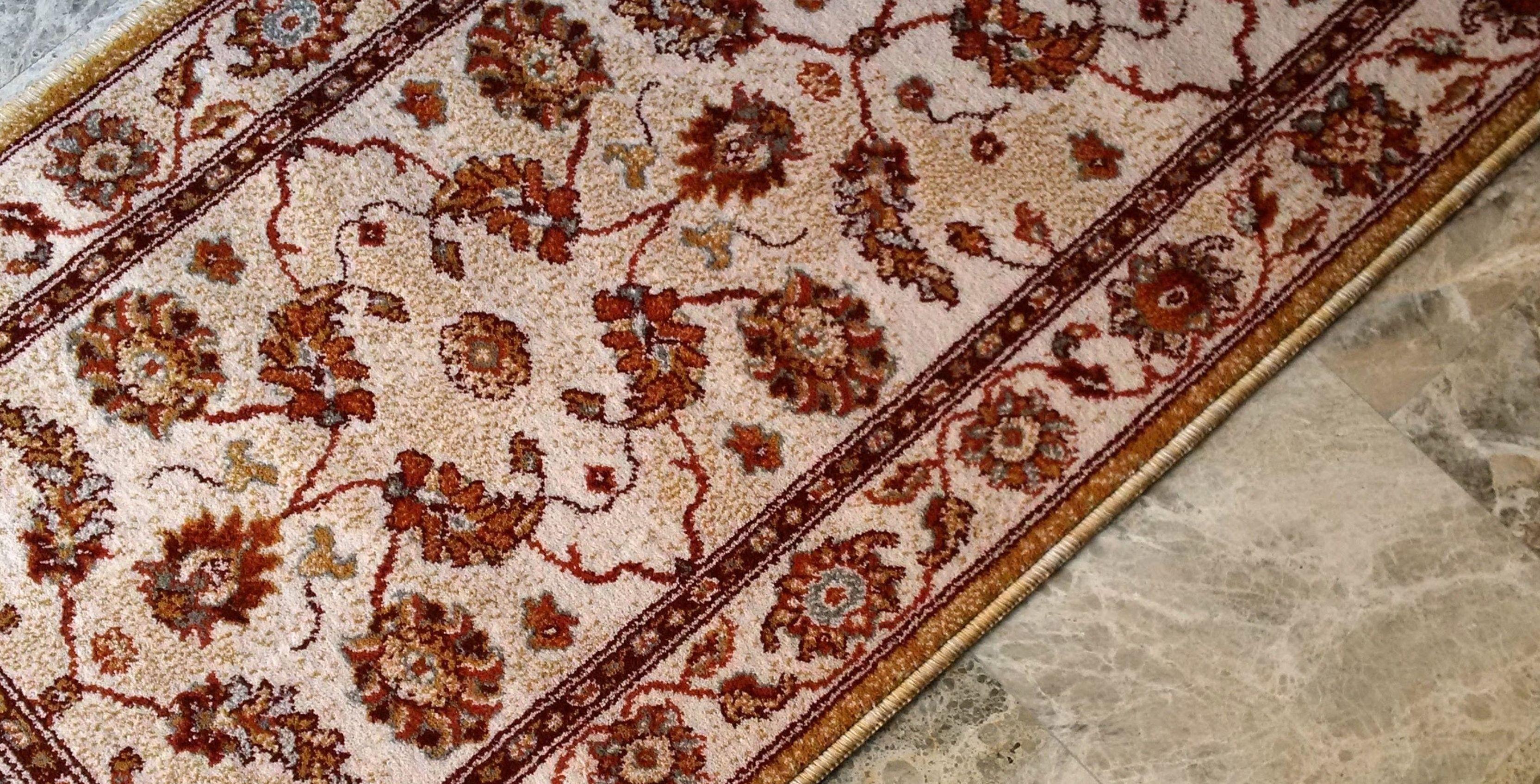 Foto 3 de alfombras y tapices en crevillent f brica de - Alfombras baratas barcelona ...