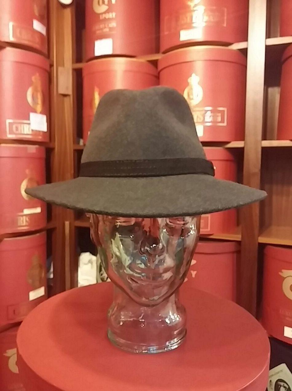 Foto 3 de Sombreros y gorras en Santiago de Compostela | Sombrerería Iglesias