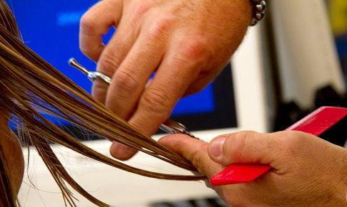 Flash Peluqueros, peluquería unisex