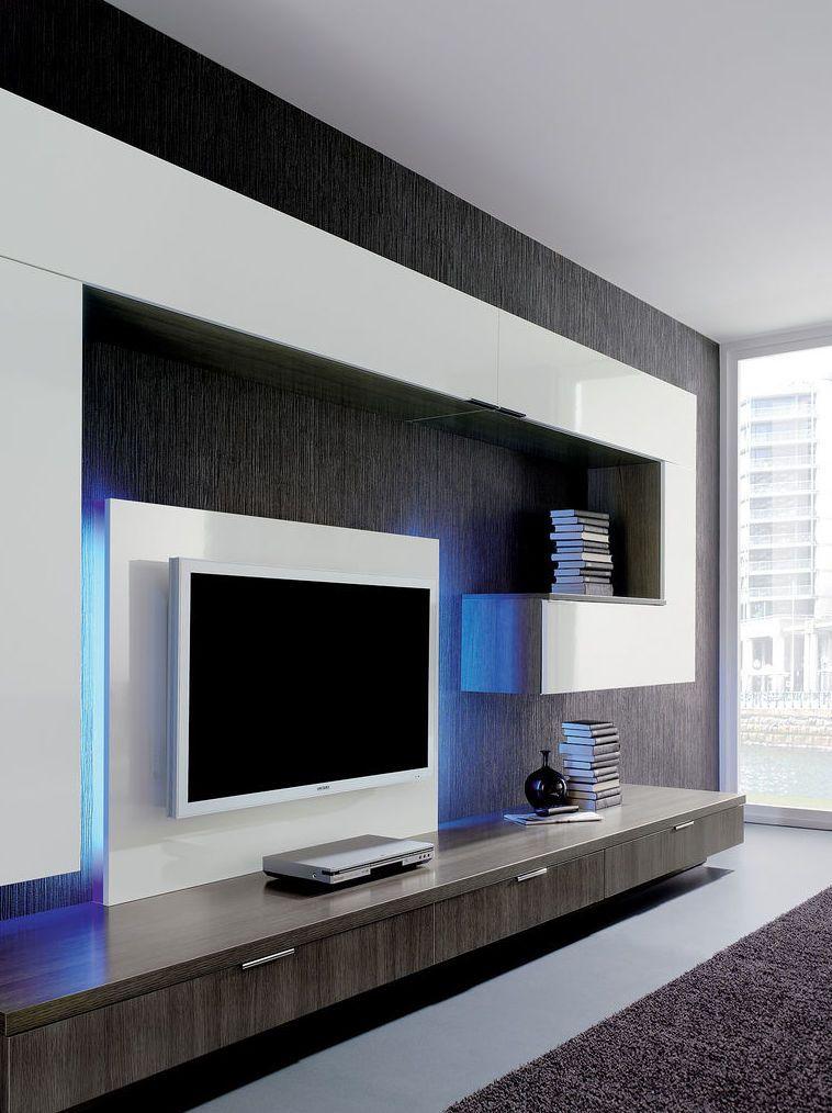 Muebles de diseño en errezil   muebles arosar