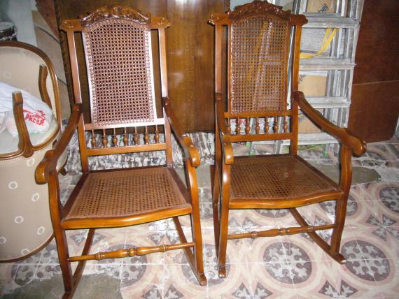 Lacado de muebles en valencia con la empresa restauraci n - Restauracion muebles valencia ...