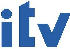 Revisión ITV: Servicios  de Talleres Mariano