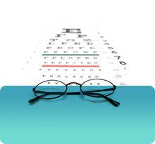 Optometría infantil