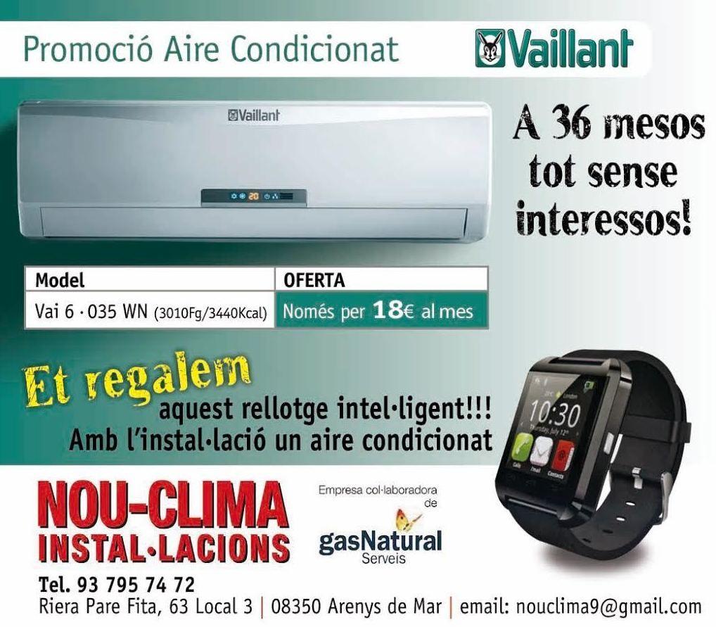 Precio Instalacion Calefaccion Great With Precio Instalacion  ~ Precio Instalacion Calefaccion Radiadores