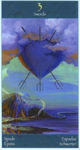 Alma que fuera fácil dominarla  Con sólo un corazón que se partiera  Para en su sangre cálida regarla.