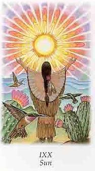 Alma que adora sobre sus altares,  Dioses que no se bajan a cegarla\u003B  Alma que no conoce valladares.
