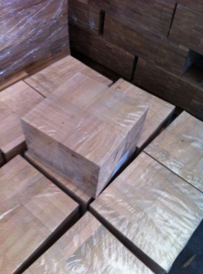 Parquet de damas y tablillas suministro productos y ofertas de parquets nortepar s a - Productos para parquet ...