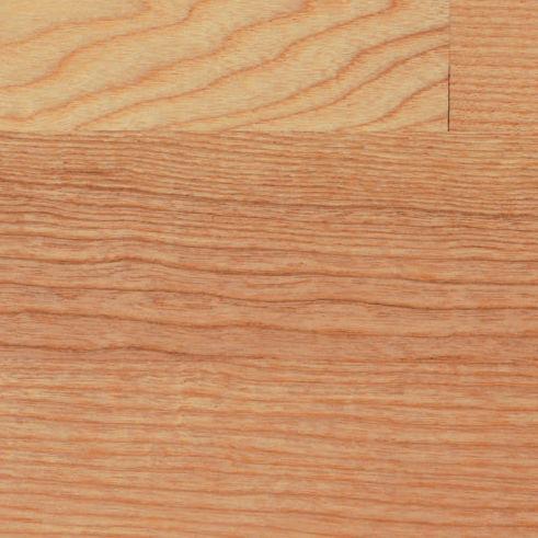 Instalacion TARIMA flotante madera IMA fresno en Asturias y venta a toda España