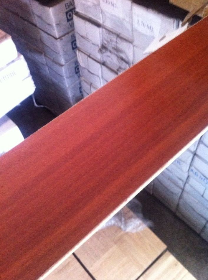 Instalacion TARIMA flotante madera IMA massaranduba en Asturias y venta a toda España