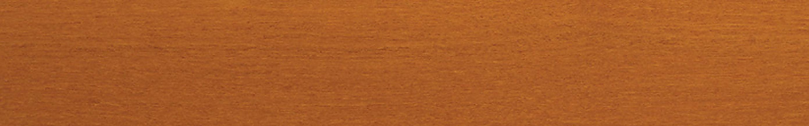 Tarima multicapa flotante IMA gama alta MASSARANDUBA CAOBA 1 lamas Elegance ,suministro España e instalacion Asturias