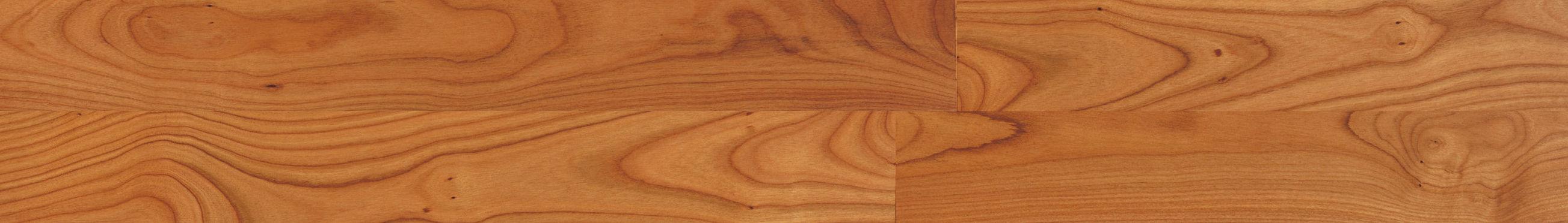 Instalacion TARIMA flotante madera IMA cerezo en Asturias y venta a toda España