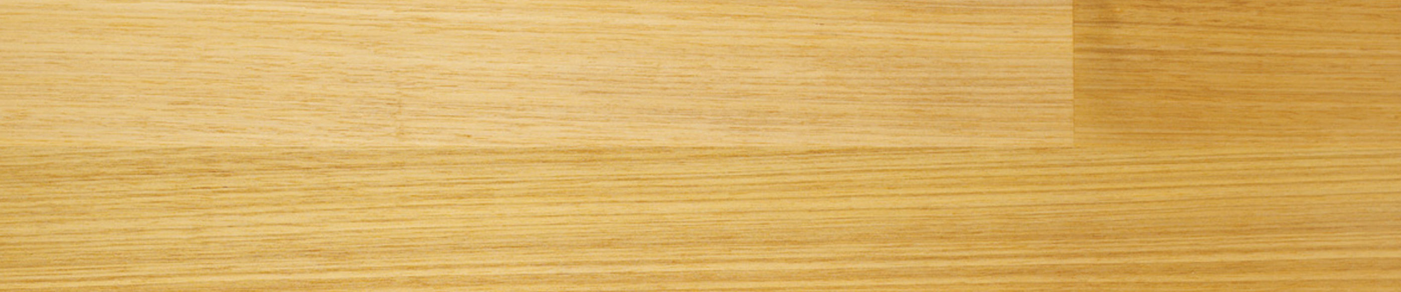 Instalacion TARIMA flotante madera IMA tauari en Asturias y venta a toda España