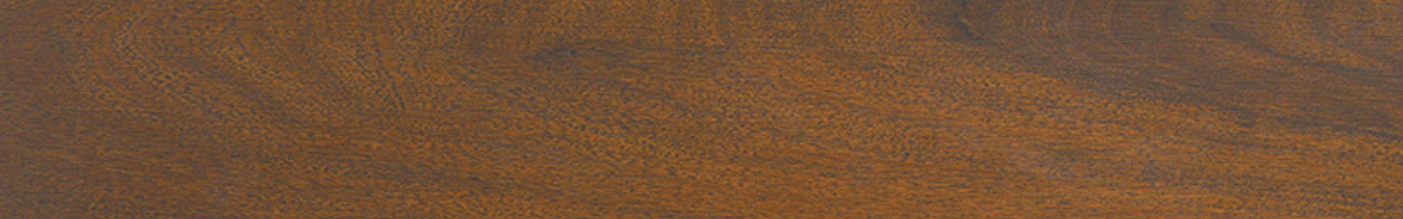 Instalacion TARIMA flotante madera IMA ipe en Asturias y venta a toda España