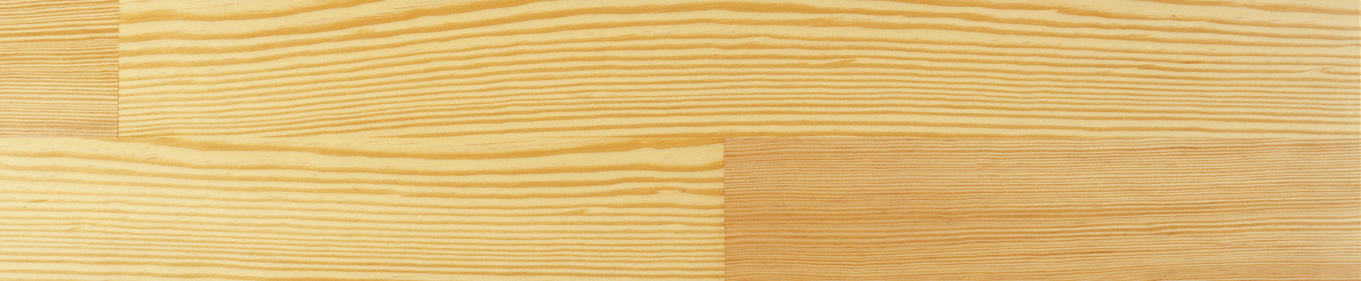 Tarima flotante de madera productos y ofertas de parquets - Tarima flotante ima ...