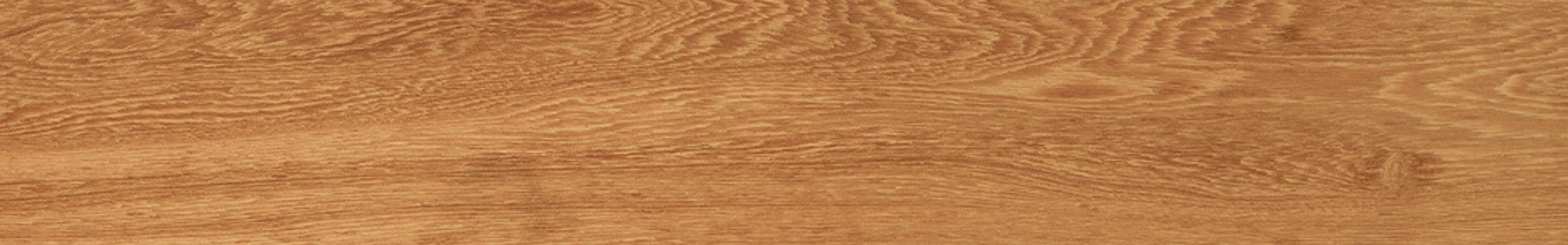 Instalacion TARIMA flotante madera IMA jarana en Asturias y venta a toda España
