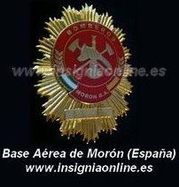 Foto 103 de Trofeos y Objetos conmemorativos en Bilbao | Insignias Profesionales Insignia Online