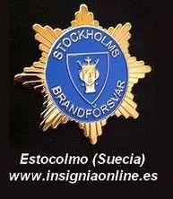 Foto 109 de Trofeos y Objetos conmemorativos en Bilbao | Insignias Profesionales Insignia Online