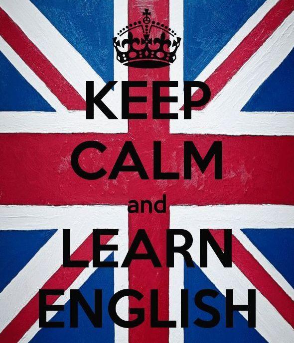 Inglés: Cursos de Liverpool Language Academy