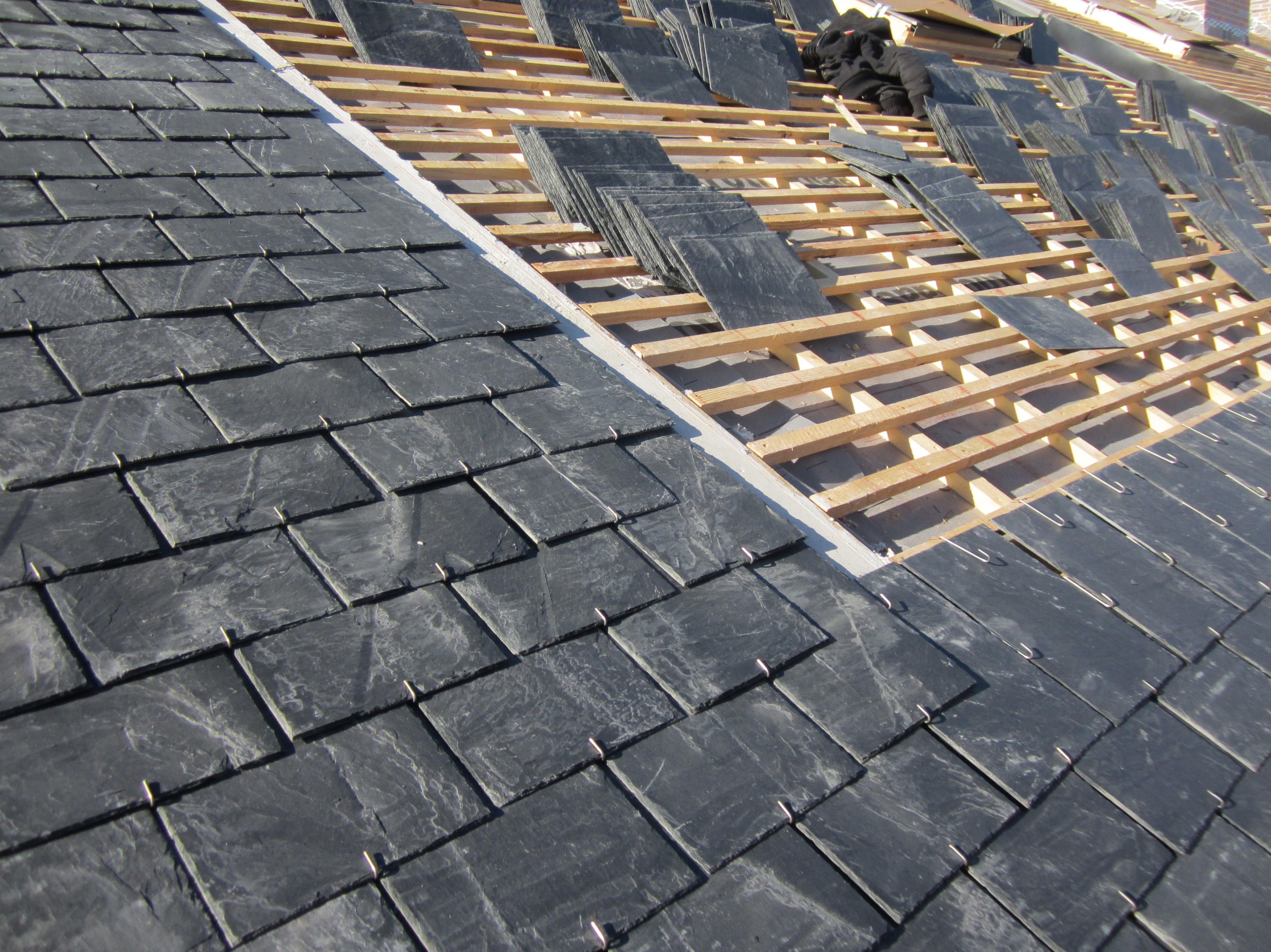 Pizarra construccion materiales de construcci n para la - Materiales de construccion las palmas ...