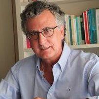Juan Escalza