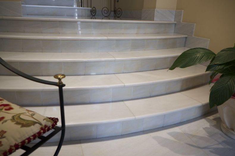 encimeras de cocina castellon escaleras de marmol castellon empresa familiar en mrmol mrmol para baos