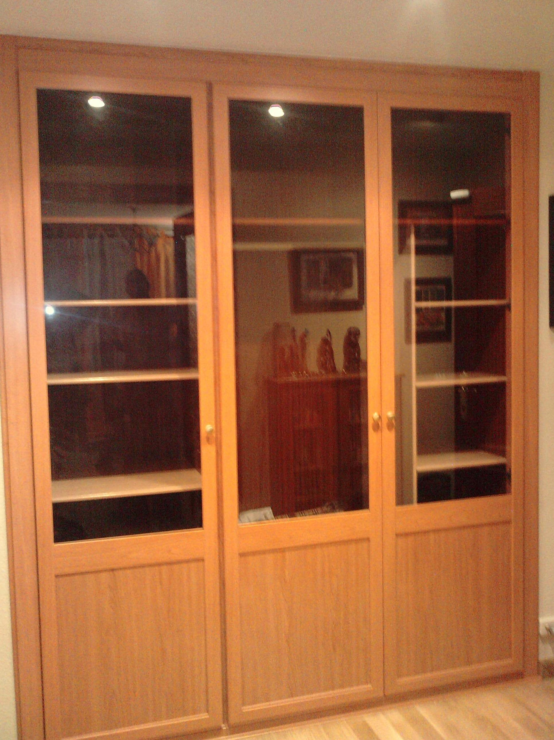 Muebles En Colmenar Viejo Idea Creativa Della Casa E Dell  # Muebles Pibago Colmenar Viejo