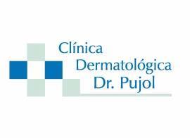 Foto 1 de Médicos especialistas Dermatología y Venereología en Tarragona | Pujol Montcusí. Dr.