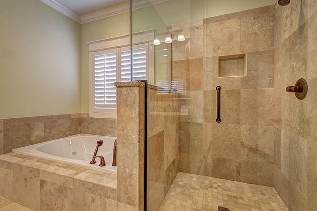 Reforma Baño Consejos:Empresas de construcción en Granada: Remodelación de los baños