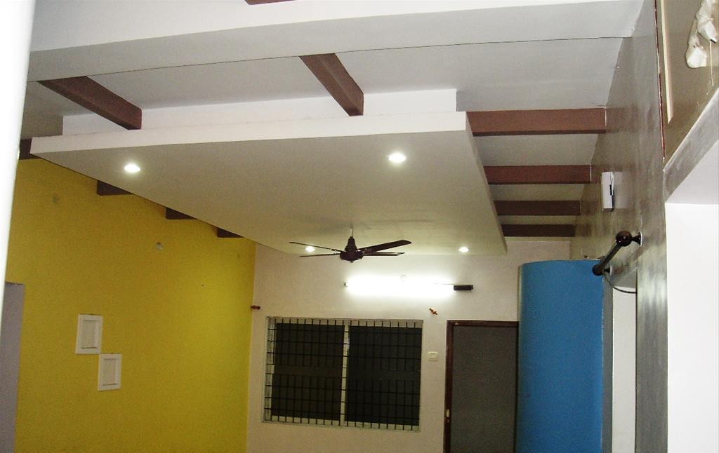 Techos servicios de pladur y decoraci n zamora - Decoraciones para techos ...
