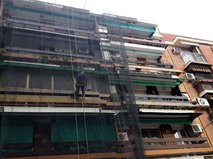 Aplicaciones verticales en Córdoba