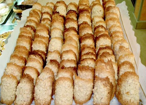 Foto 3 de Panaderías en Las Rozas de Madrid | Panadería Pastelería Aller