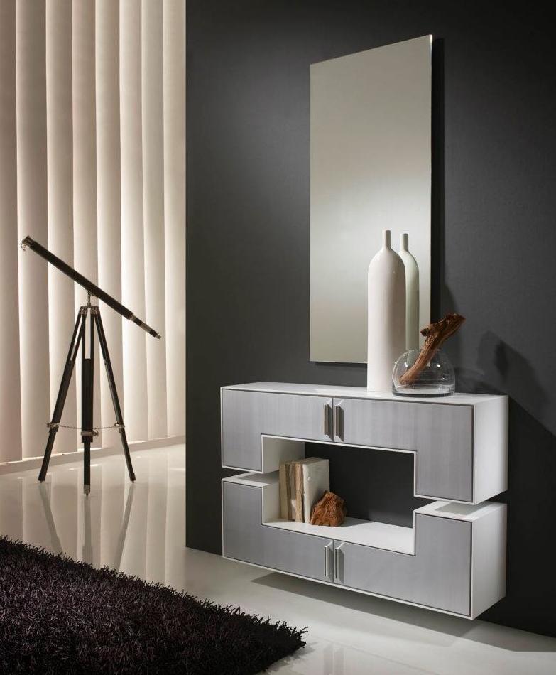 auxiliar 5 los muebles de planta 2 de planta 2 mobiliario