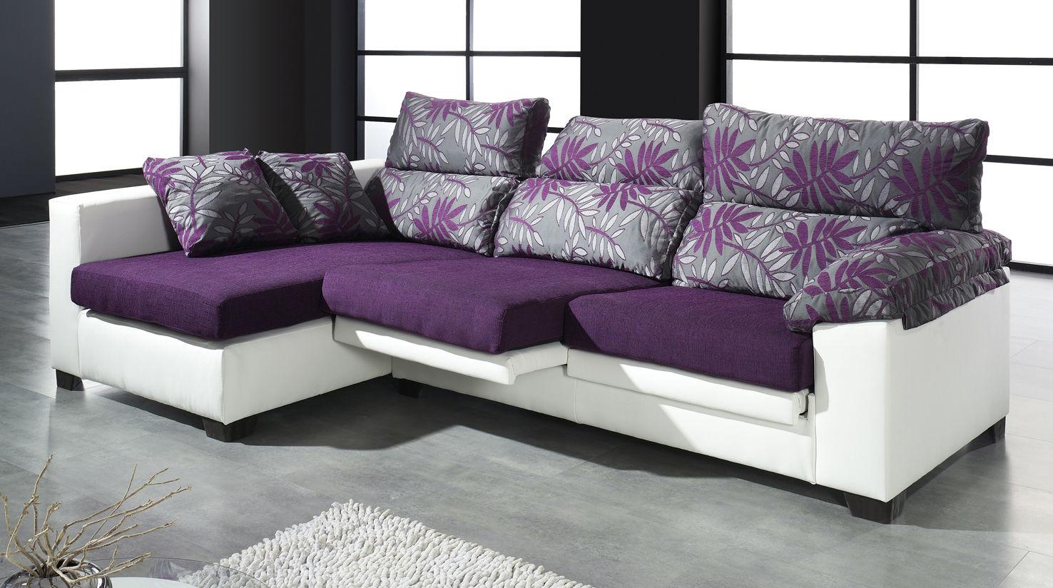pin photos of muebles hechos con palets genuardis portal