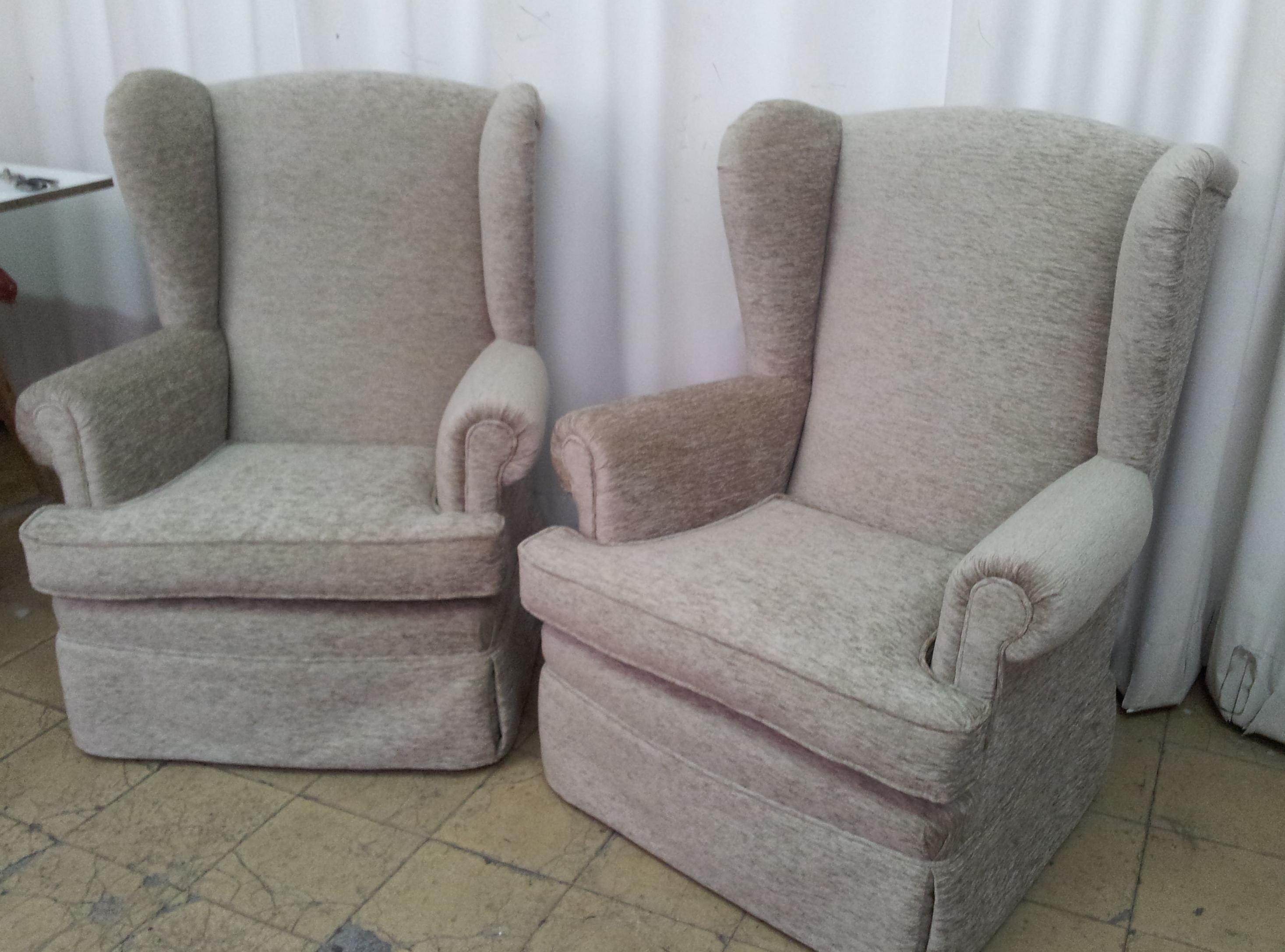 Sof s y sillones cat logo y servicios de jofr n tapicer a for Catalogo tapicerias para sofas