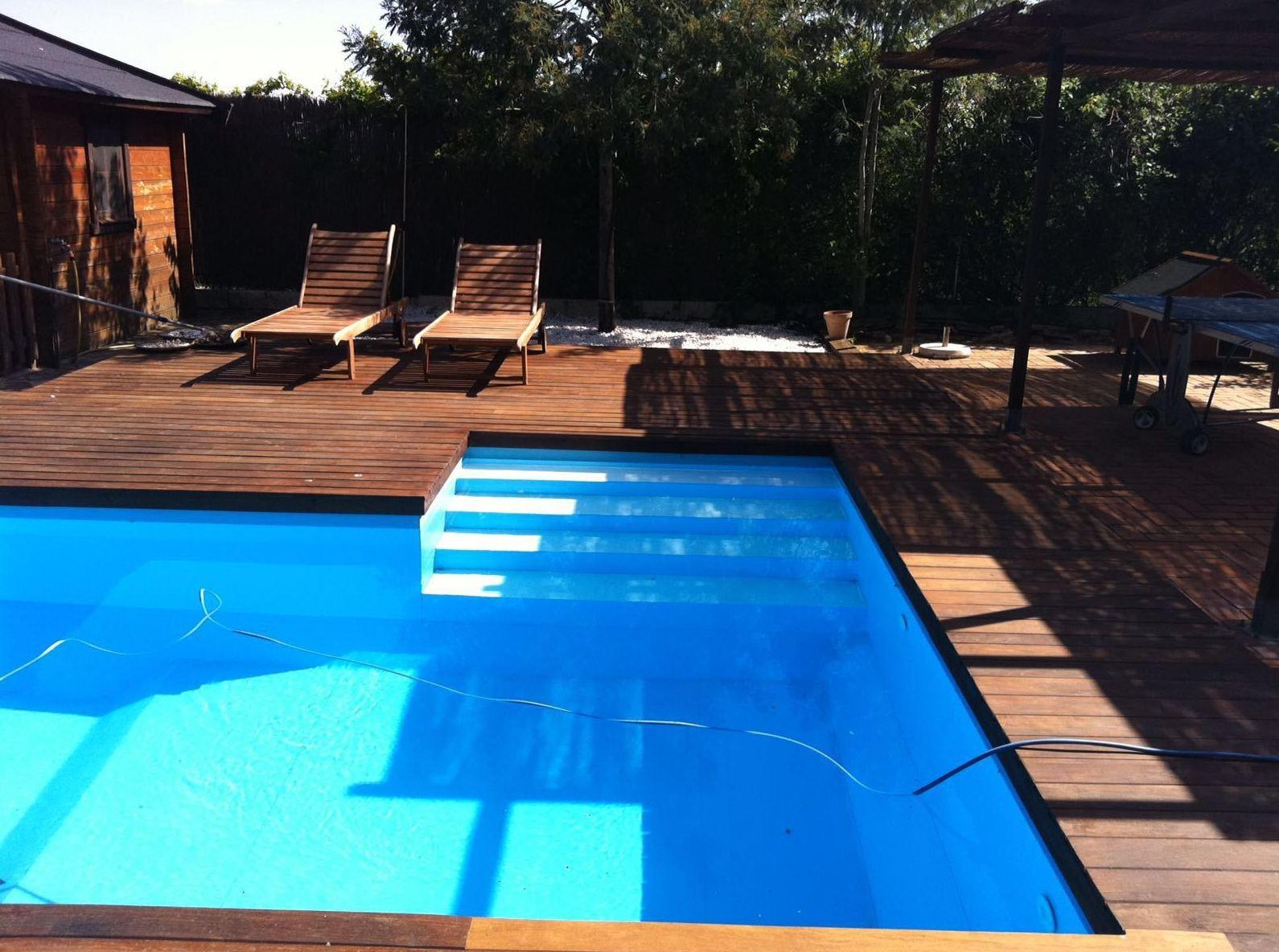 Suelos piscinas beautiful suelo para zonas de piscinas suelos de exterior en losetas bergo - Suelos para alrededor de piscinas ...