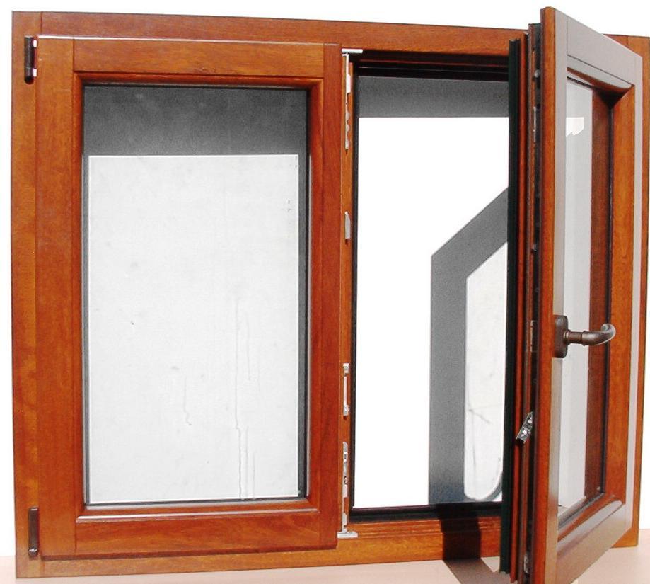 Ventanas de madera cat logo de persianas y toldos for Ventanas en madera