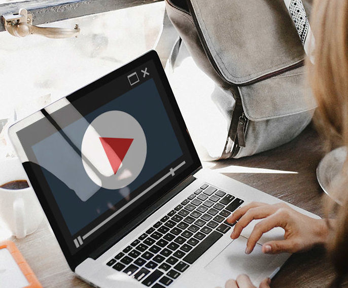 Foto 21 de Diseño de páginas web en Madrid | QDQ media