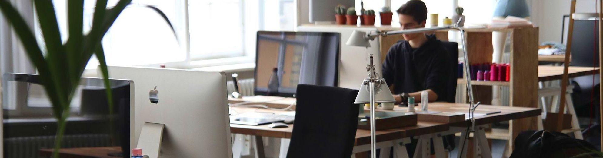 Foto 19 de Diseño de páginas web en Madrid | QDQ media