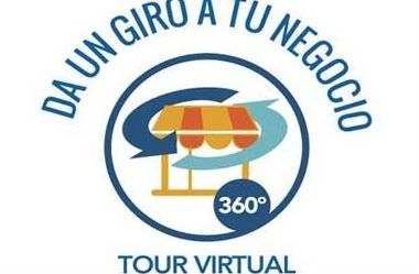 QDQ media Tour Virtual